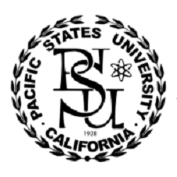 Pacific States University