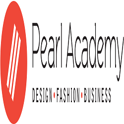 Interior Architecture Pearl Academy