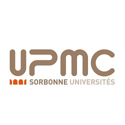 Pierre and Marie Curie University (UPMC)