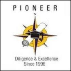 Pioneer Institute of Professiional Studies, (PIPS) Indore