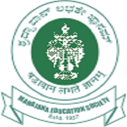 Image result for Department of Chemistry, Pooja Bhagavat Memorial Mahajana Education Centre, Mysore-570016, India