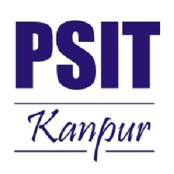 Pranveer Singh Institute of Technology (PSIT), Kanpur