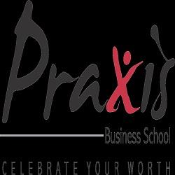 Praxis Business School, (PBS) Kolkata