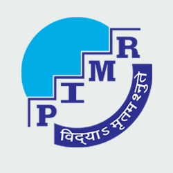 Prestige Institute of Management and Research, Indore (PIMR)