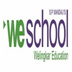 Prin. L. N. Welingkar Institute of Management Development & Research, BANGALORE