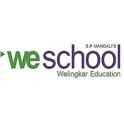 Prin. LN Welingkar Institute of Management Development and Research