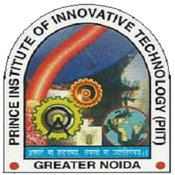 Prince Institute of Innovative Technology (PIIT) - Greater Noida