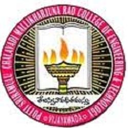 PSCMR College of Engineering & Technology, Vijayawada