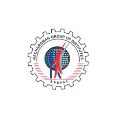 Radharaman Engineering College, Bhopal