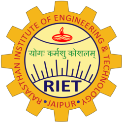 Rajasthan Institute of Engineering and Technology
