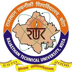 Rajasthan Technical University (RTU)