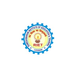 Rameshwaram Institute of Technology & Management, Lucknow