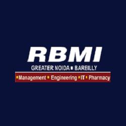 RBMI Business School,Greater Noida (RBMIBG)