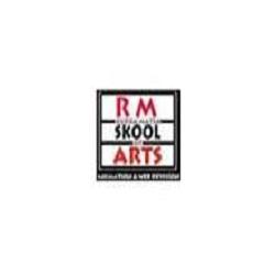 Rudra Matsa Skool of Arts
