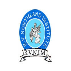 RV Northland Institute of Management (RVNIM, Greater Noida), Greater Noida