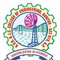 RVR and JC College of Engineering,Guntur