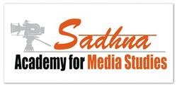 Sadhna Academy
