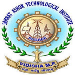 Samrat Ashok Technological Institute, Madhya Pradesh (SATIM)