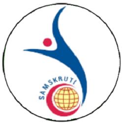 Samskruti College of Engineering and Technology, Hyderabad