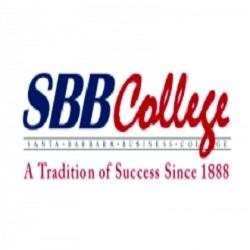 Santa Barbara Business College-Bakersfield