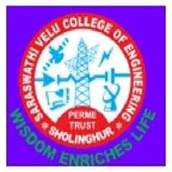 Saraswathi Velu College of Engineering, (SVCE) Vellore