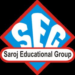Saroj Educational Group