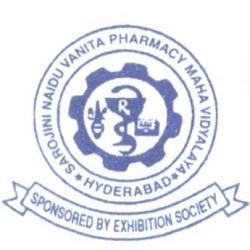 Sarojini Naidu Vanitha Maha Vidhyalaya