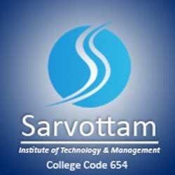 Sarvottam Institute