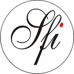 Satyam Fashion Institute