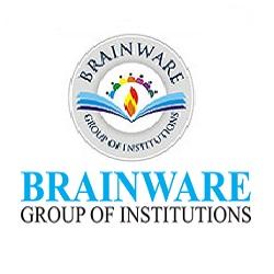 Savita Devi Education Trust - Brainware Group Of Institutions