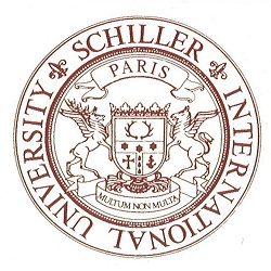 Schiller International University (France)