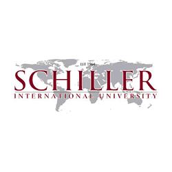 Schiller International University germany