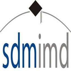SDM Institute for Management Development (SDMIMD)