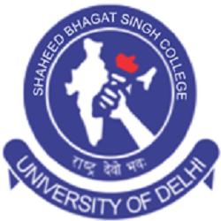 Shaheed Bhagat Singh College - Delhi
