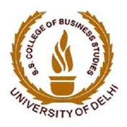 Shaheed Sukhdev College of Business Studies, Delhi