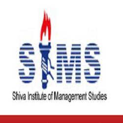 Shiva Institute of Management Studies - Ghaziabad, Uttar Pradesh