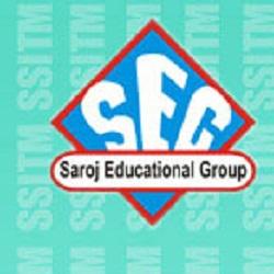 Shivdan Singh Institute of Technology & Management, (SSITM) Aligarh