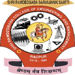 Shri Ramdeobaba College of Engineering and Management (RCOEM)