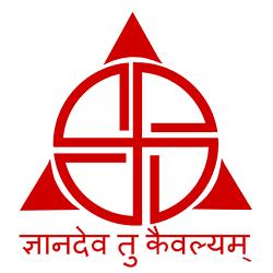 Shri Shankaracharya Group Of Institutions