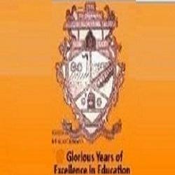 Shri Tulja Bhawani College of Engineering Maharashtra (STBEM)