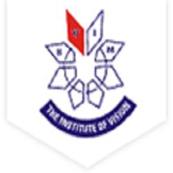 Shri Vaishnav Institute of Management, Indore(SVIM)