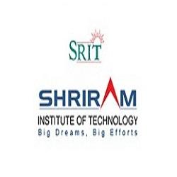 Shriram Institute of Management & Technology