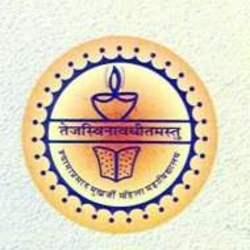 Shyama Prasad Mukherji College