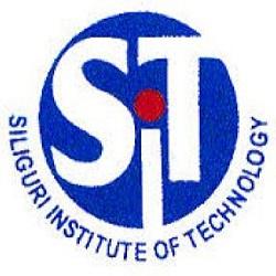 Siliguri Institute of Technology, Darjeeling