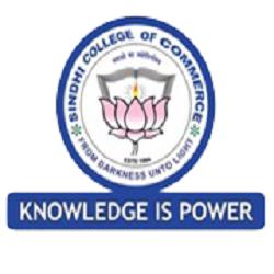 Sindhi College of Commerce