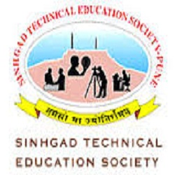 Sinhgad Institute of Technology and Science, pune (SITSP)