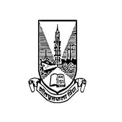 Sir J. J. College of Architecture,Mumbai