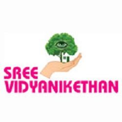 Sree Vidyanikethan Engineering College,Tirupati (SVECT)