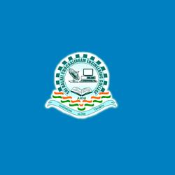 Sri Balaji Chockalingam Engineering College, Tiruvannamalai