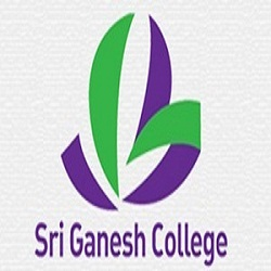 Sri Ganesh School of Business Management